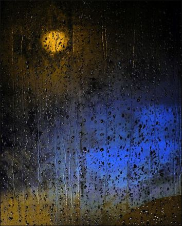 from https://www.pinterest.com/explore/rainy-night/